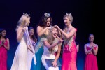 Miss OCU pageant crowns 2014 winner