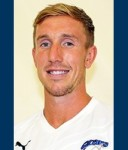 OCU Soccer senior named SAC Player of the Year
