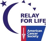A walk to remember: the history of Relay for Life