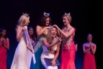 Eight students to compete for Miss OCU crown