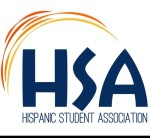 HSA hosts Latino Youth Leadership Conference