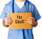 Campus health officials encourage flu season preparation