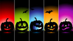 Join in on the fun: Halloween activities