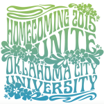 Two campus organizations unable to participate in Homecoming