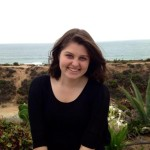 Meet Celia Tedde – the nifty officer of NFTY