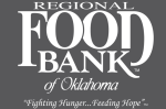 Regional Food Bank needs student volunteers