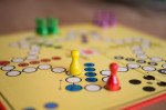 Library staff to host after-hours game night for students
