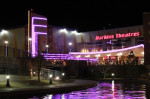 Harkins raises prices for free movie night