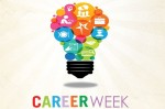 Career Services to host week of employment events