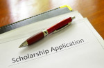 Summer study abroad scholarships due soon