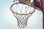 Spring Intramural Sports to kick off with basketball season