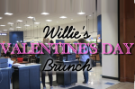 Valentine's Day Brunch [Video]