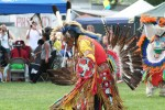 Students to host 10th annual Pow Wow