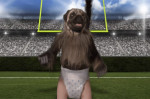 10 reactions to the puppy-monkey-baby commercial by major