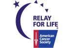 Relay For Life to host additional  fundraisers during 12-hour event