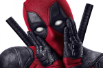 Deadpool puts a 'fresh, filthy spin' on superhero films