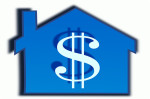 Housing prices  to increase