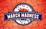 Musical March Madness Matchups