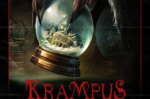 Critic disappointed by Krampus, finds it inconsistent
