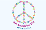 Love Not Hate Day Video