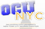 OCUNYC event no longer funded by the university