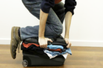 10 things students can do instead of packing