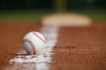 Baseball team falls from SAC tournament