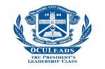 OCULeads kicks off with meet, greet reception