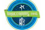 Video: Students talk Homecoming