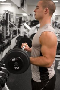 http://www.fitnessrxworkout.com/10-reasons-we-should-exercise/