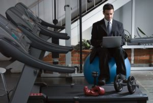 http://blog.radissonblu.com/wp-content/uploads/2016/06/man-in-business-suit-sitting-in-a-gym-on-his-laptop.jpg