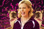 Series review: Lady Dynamite