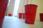 University to host alcohol awareness events