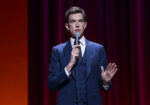 Guide to Netflix stand-up comedy specials