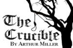 School of Theater's first MainStage play is the Crucible