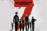 The Magnificent Seven will move audiences of every kind
