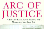 Book discussion focuses on civil rights