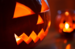 Walker Hall to host annual Halloween event