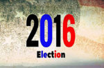 Political science professors weigh in on 2016 election