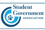 SGA gauges student opinion on grading system