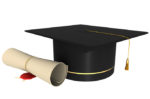 Deadline for May graduation requirements approaches