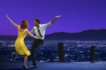 La La Land: a love letter to artists that try