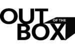 Out of the Box members prepare for next show, focus on goals
