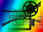 Officials plan events for film, literature organization