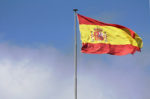 Spain still feels magical, even when columnist finds home