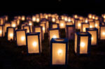 OCU's Relay For Life organization ranks first in state, seventh in nation
