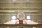 IFC to host basketball tournament to raise money for Relay For Life