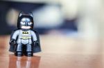 Critic deems The Lego Batman Movie an essential, well-made spin-off