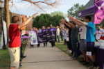 Relay For Life fundraising event replaced with Dance Marathon
