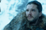 Game of Thrones meets expectations in a bad way
